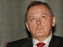 Россия снизит пошлины на иномарки после вступления в ВТО - Новости таможни - TKS.RU