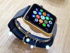 Верховный суд России признал Apple Watch устройством для передачи данных - Новости таможни - TKS.RU