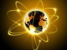 Медведев предложил поделиться с Алжиром технологиями атомной энергетики РФ - Обзор прессы - TKS.RU