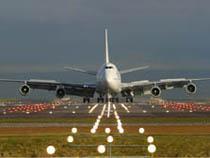 В России откажутся от закупки импортной авиатехники - Экономика и общество - TKS.RU