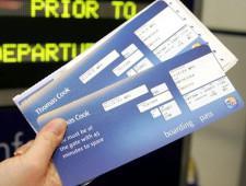 Авиаперевозчиков могут обязать возвращать деньги за билеты на задержанные рейсы прямо в аэропорту