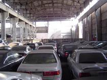 С начала 2017 года Алтайской таможней возбуждено 18 административных дел за нарушение срока и порядка временного ввоза автомобилей - Кримимнал - TKS.RU