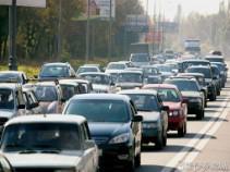 При ввозе транспортного средства из Киргизии, необходима уплата таможенных платежей - TKS.RU