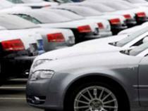 Сравниваем цены на авто в Европе, США и России - Обзор прессы - TKS.RU