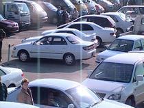 В Приморье постепенно решают проблемы с выдачей ПТС на автомобили