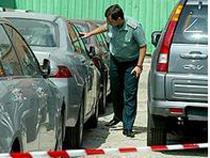 «Контрафакт или нет?» Таможня скоро озолотится на простых автолюбителях - Обзор прессы - TKS.RU