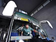 Минтранс предложил вернуть лицензирование всех видов автобусных перевозок - Логистика