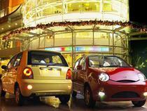 Экспорт машин из Китая заметно снизился - Новости таможни - TKS.RU