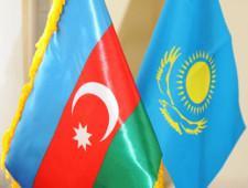 Азербайджан и Казахстан договорились о прямых железнодорожно-паромных грузоперевозках - Логистика - TKS.RU
