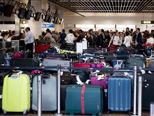 Эксперты: отмена бесплатного багажа может сработать против пассажиров