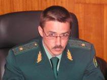 Генерал Бахшецян требует суда - Обзор прессы - TKS.RU