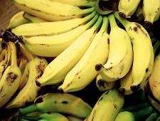 Гречу, томаты и бананы не пустили в Казахстан