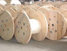 Из Новосибирской области предотвращен вывоз пиломатериалов, барабанов, отходов зерновых и грунта - Криминал