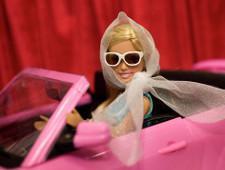 Контрафактные Барби нарушили права - Кримимнал - TKS.RU