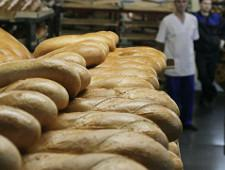В России пройдут масштабные проверки хлеба - Экономика и общество - TKS.RU