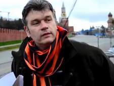 Лидер SERB обратился в суд с требованием запретить Навальному вести кампанию - Экономика и общество - TKS.RU
