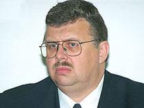 Ситуацию на Брянской таможне контролируют воры в законе - Кримимнал - TKS.RU