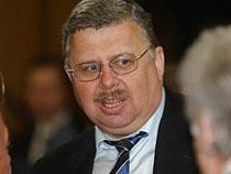 Встреча руководителей таможенных служб России, Беларуси, Казахстана и Армении - TKS.RU