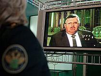 Россия выбрала сокращение для таможенного режима - Обзор прессы - TKS.RU