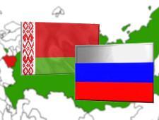 Белоруссия хочет допуска своих компаний к российским госзакупкам и субсидиям - Экономика и общество
