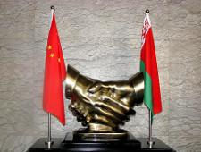 Премьер Белоруссии: Китай остается приоритетом во внешней политике страны - Обзор прессы