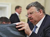 Российская таможня засвидетельствовала кризис по всем направлениям - Обзор прессы - TKS.RU