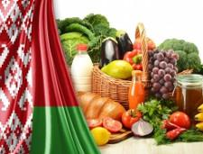 Россия сняла ограничения на поставки с некоторых белорусских предприятий