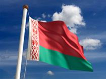 Беларусь находится в авангарде реализации положений Таможенного кодекса ЕАЭС - Сенько - Новости таможни - TKS.RU