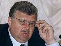 ФТС перечислит в госбюджет по итогам года 7 трлн рублей - Новости таможни