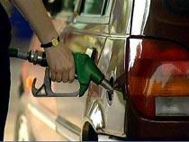 ФАС проведет расследование, если бензин подорожает более чем на 2-3% - Новости таможни - TKS.RU