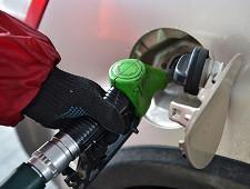 В России могут увеличить штрафы за некачественное топливо