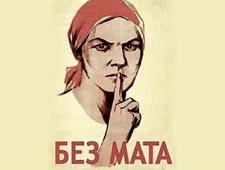 Комитет Госдумы поддержал введение ареста на 15 суток и обязательных работ за мат в семье