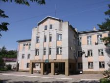 12 сентября Биробиджанская таможня отмечает 26-летие - Новости таможни