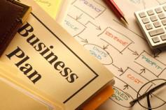 Башкортостанская таможня сопровождает шесть инвестиционных проектов - Новости таможни