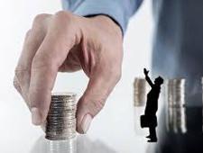 Налог для малого бизнеса решили повысить впервые за три года - Экономика и общество - TKS.RU