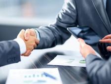 Бизнес поддержал инициативы ЕЭК - Новости таможни