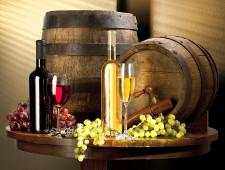 Импорт тихих вин в Россию снижается - Обзор прессы - TKS.RU