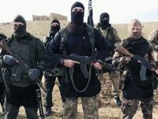 Связанная с «Аль-Каидой» группировка взяла ответственность за теракт в Петербурге