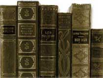 Госдума рассмотрит поправки по защите интеллектуальной собственности - Новости таможни