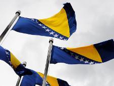 ЕЭК диверсифицирует экономическое сотрудничество со странами Балканского полуострова - Новости таможни