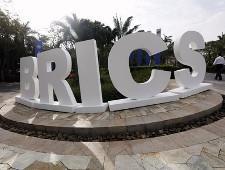 Страны БРИКС создадут фонд облигаций - Экономика и общество