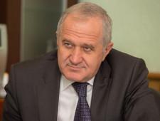 Владимир Булавин об итогах деятельности ФТС в 2016 году и перспективах на 2017 год (видео)