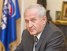 Булавин: реформируем ФТС для борьбы с коррупцией