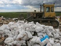Россельхознадзор предложил уничтожать не только «санкционку»