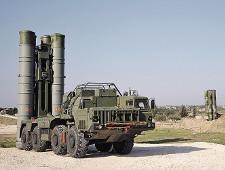 Москва не видит угрозы для сделки с Анкарой по С-400 - Обзор прессы