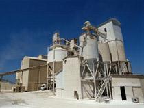 Минрегион планирует повысить заградительные пошлины на импортный цемент при цене российского не ниже 2,1 тыс. руб за тонну - Новости таможни - TKS.RU