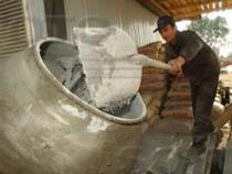 Пятипроцентная пошлина не оградит рынок РФ от импортного цемента - Новости таможни - TKS.RU