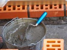 ФАС вступилась за иностранный цемент - Обзор прессы
