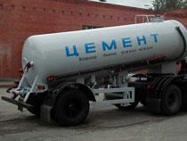 Надо сезонно снижать ввозные таможенные пошлины на цемент - Новости таможни