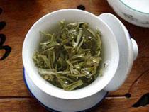 61 кг чая - Кримимнал - TKS.RU